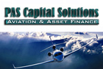 PAS Capital Solutions