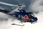 View helicopters for sale