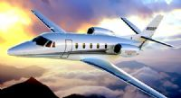 Citation XLS +